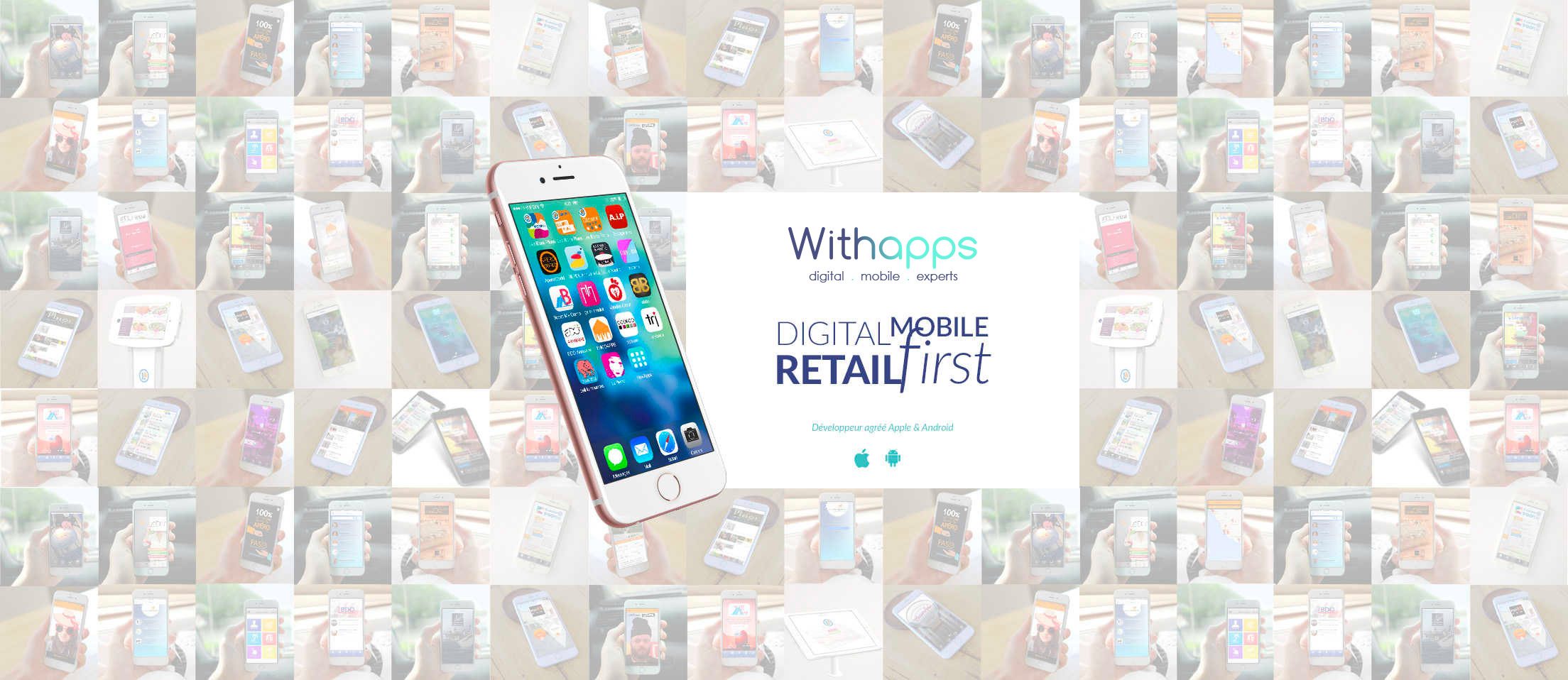 WithApps Blog
